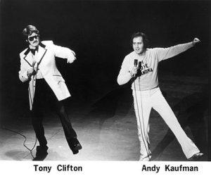 andy-kaufman-tony-clifton