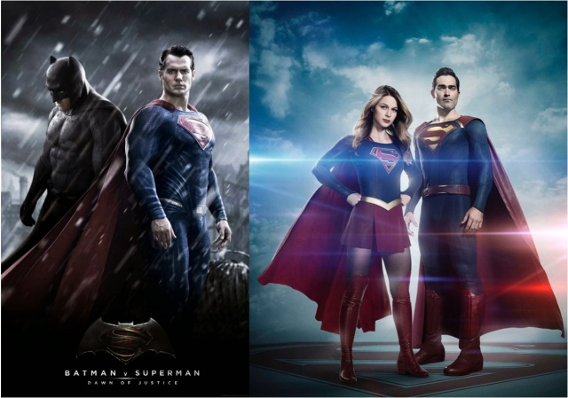 batman-superman-supergirl-movie-tv.jpg