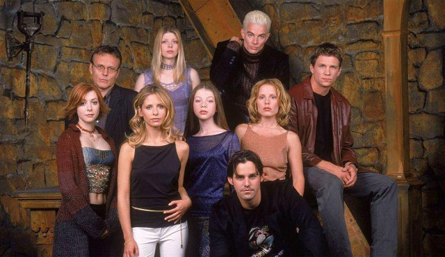 buffy-the-vampire-slayer.jpg