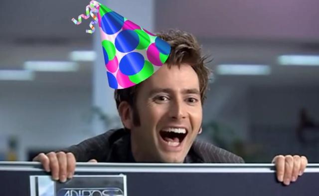 david-tennant-birthday.jpg