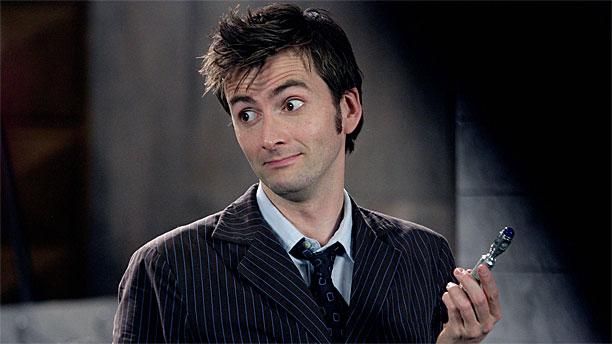 david-tennsant-doctor-who.jpg