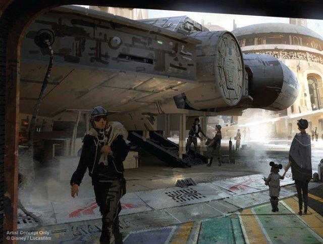 disney-star-wars-land-concept-art-1.jpeg