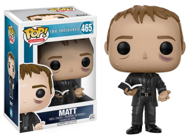 funko-leftovers-matt.jpg