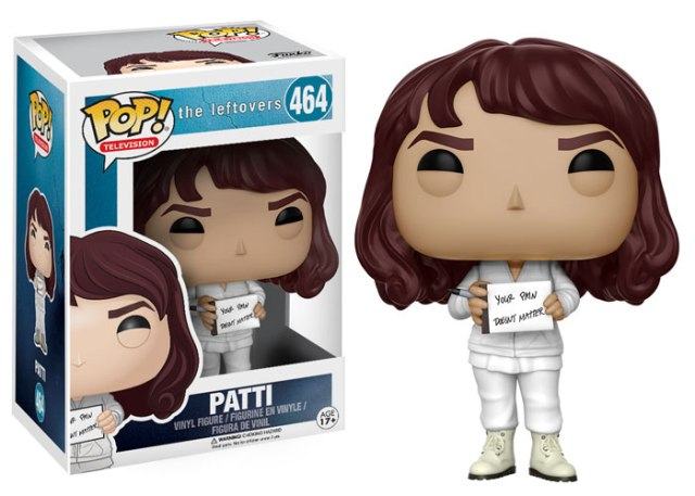 funko-leftovers-patti.jpg