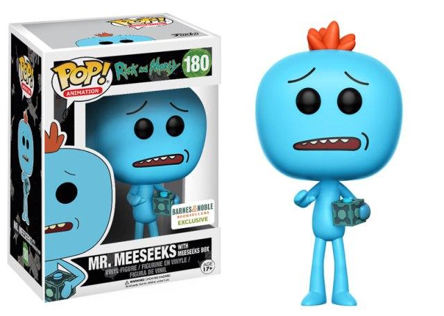 funko-mr.meeseeks-variant-barnes-and-noble.jpg
