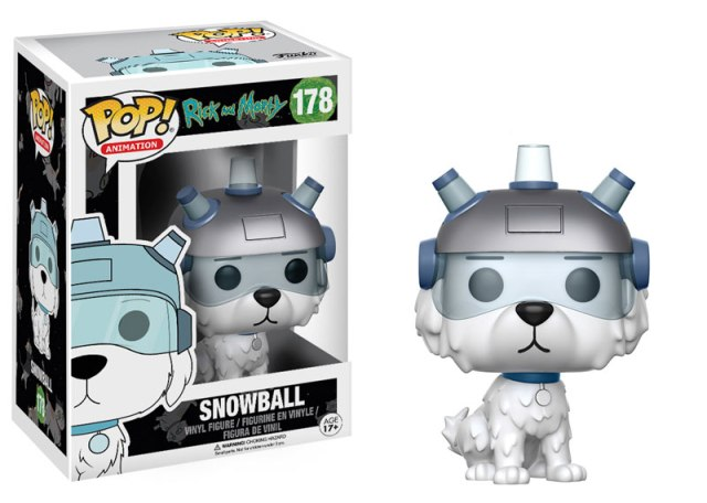 funko-snowball.jpg