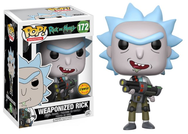 funko-weaponized-rick-chase-variant.jpg