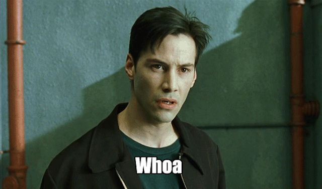 keanu-reeves-whoa.jpeg