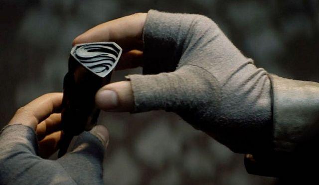 krypton-trailer-1.jpg
