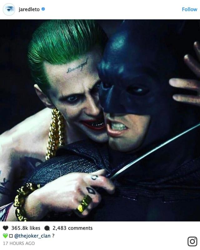 leto-joker-batman-fight-instagram.jpg