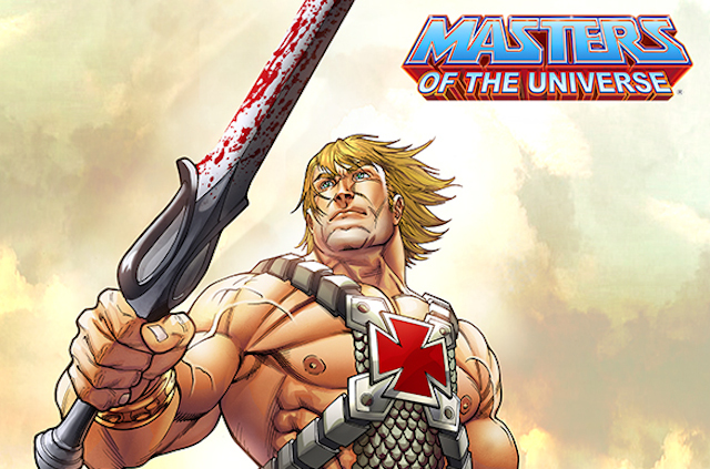 masters-of-the-universe-he-man.jpg