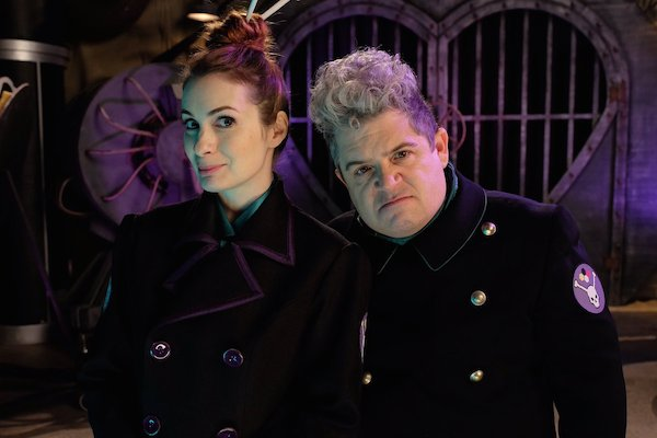 mst3k-felicia-day-patton-oswalt.jpg
