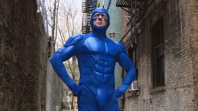 new-costume-design-revealed-for-the-tick-amazon-series.jpg