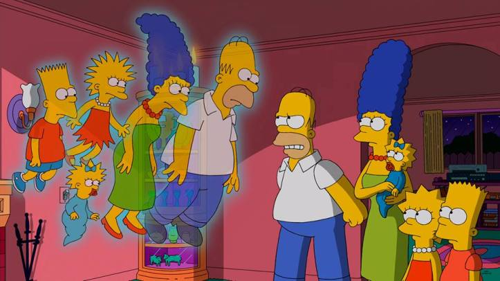 old-simpsons-meet-new-simpsons-treehouse-horror-xxv.jpg