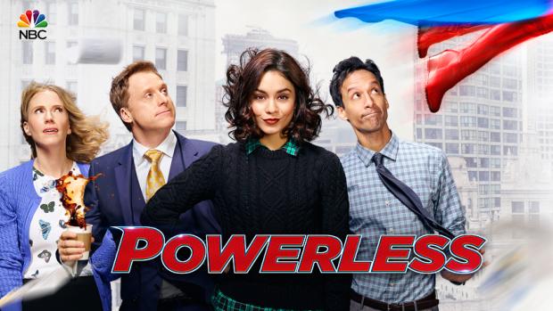 powerless-tv-show