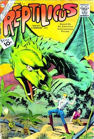 reptilicus-comic.jpg