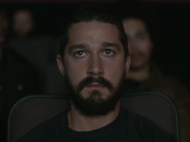 shia-labeouf-asks-audiences-to-watch-all-his-movies-with-him-in-real-time-over-3-days-straight.png