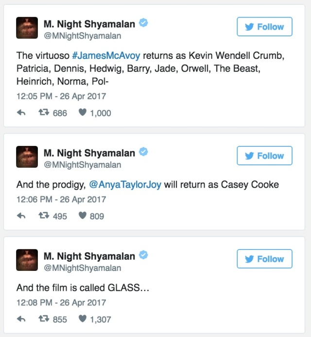 shyamalan-2-tweets.jpg