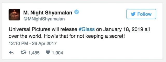 shyamalan-3-tweets.jpg