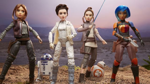 star-wars-forces-of-destiny-dolls.jpg