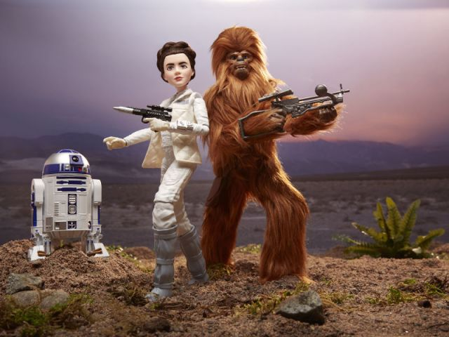 star-wars-forces-of-destiny-leia-chewie.jpg