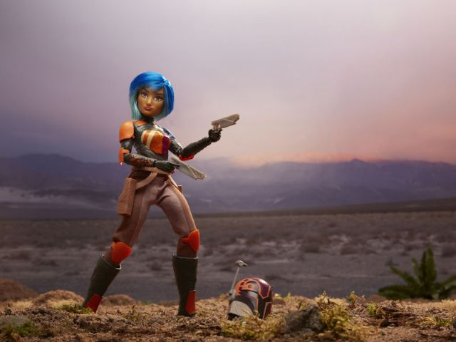 star-wars-forces-of-destiny-sabine-wren.jpg