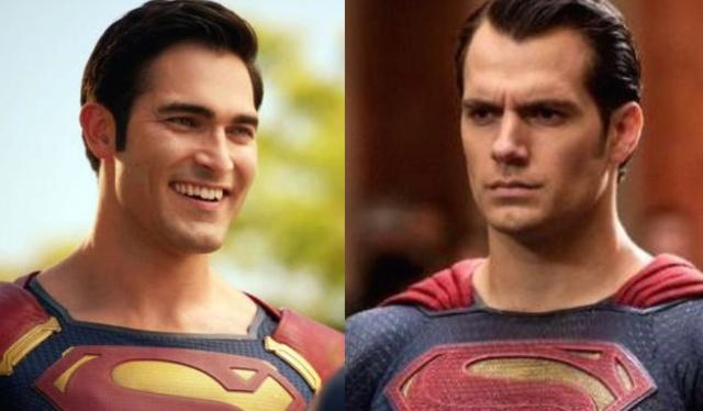 tyler-hoechlin-henry-cavill-superman.jpg