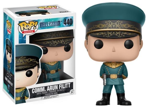 valerian-commander-arun-filitt-funko.jpg