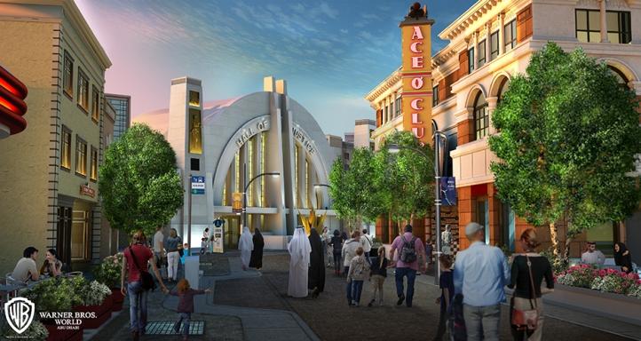 warner-bros-world-metropolis-concept-art.jpg