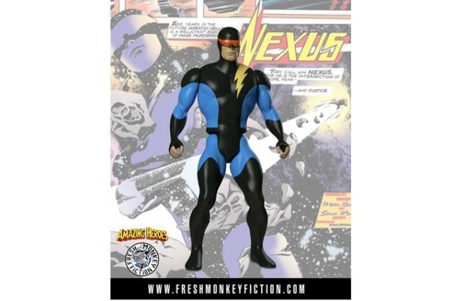 amazing-heroes-nexus.jpg