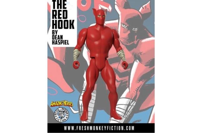amazing-heroes-red-hook.jpg