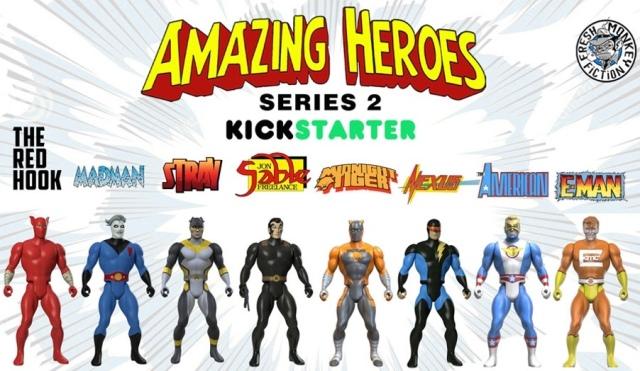 amazing-heroes-series-2-kickstarter.jpg