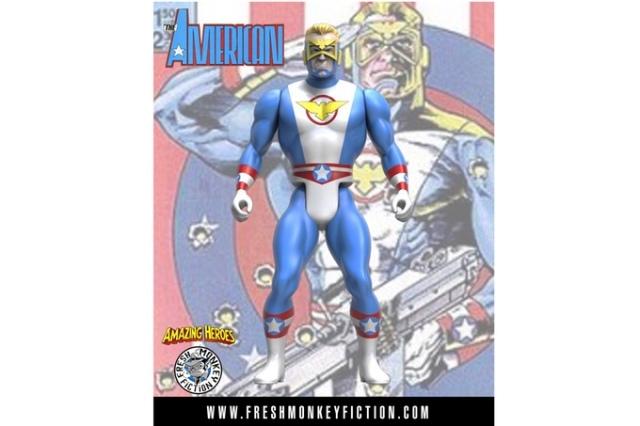 amazing-heroes-the-american.jpg