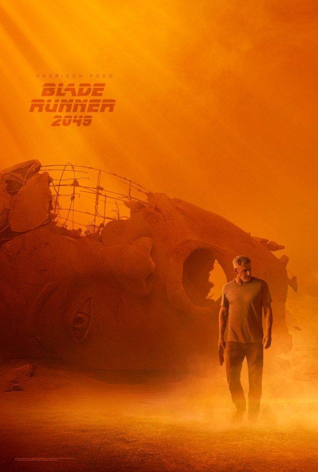 blade-runner-2049-ford-poster.jpeg