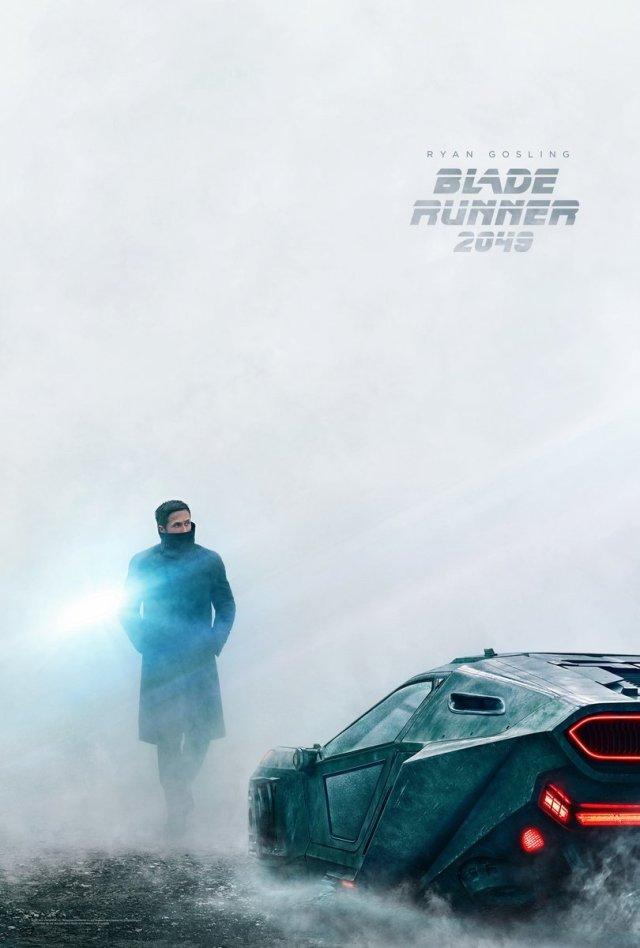 blade-runner-2049-gosling-poster.jpeg