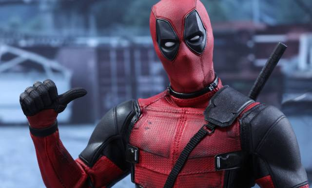 deadpool-tv-series.jpg