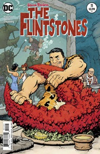flintstones-11-cover-variant