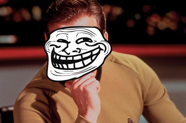 kirk-trollface.jpg