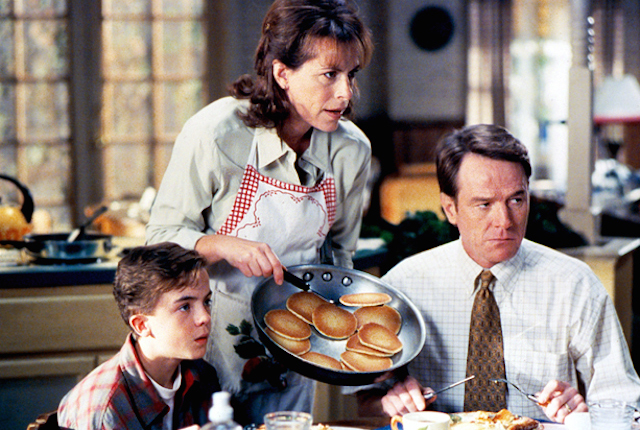 malcolm-in-the-middle.jpg