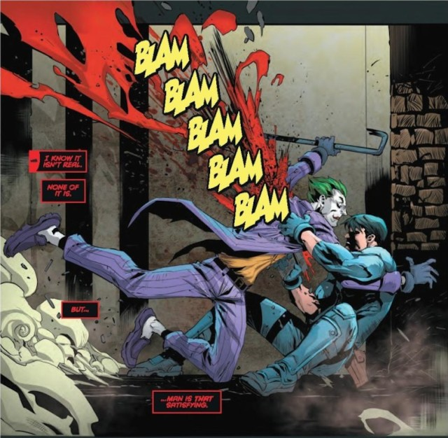 red-hood-and-outlaws-10-joker