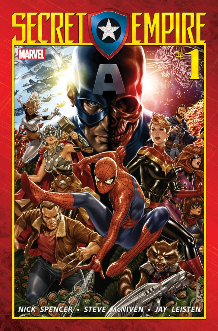 secret-empire-1-cover.jpg