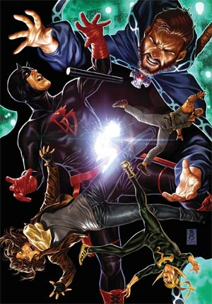 secret-empire-2-cover.jpg