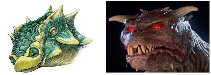 zuul-dinosaur.jpg