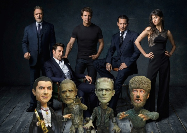 dark-universe-universal-monsters.jpg