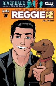 reggie-and-me-5