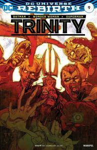 trinity-9-cover