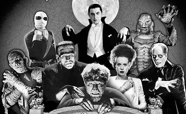 universal-monster-army.png