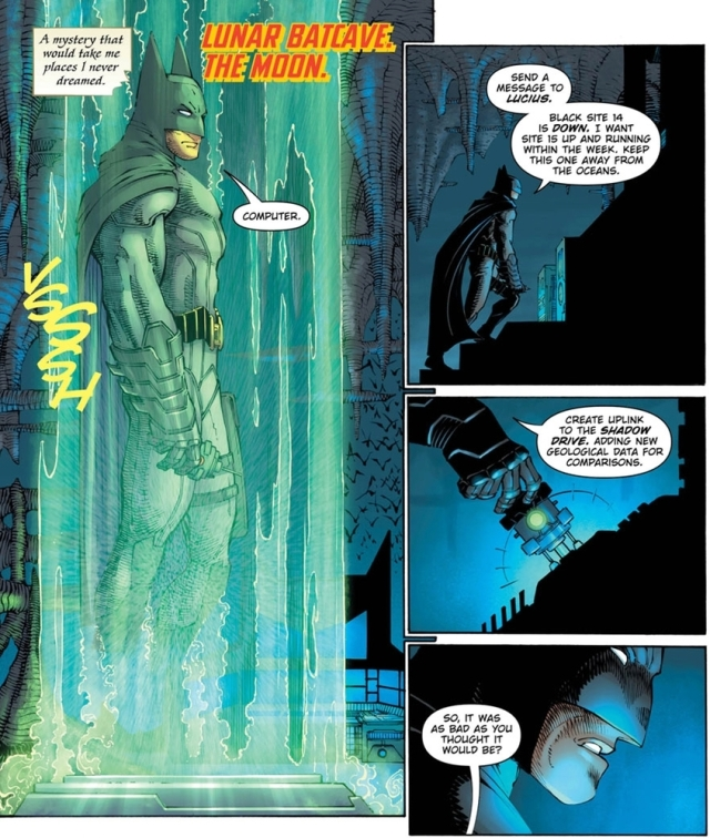 dark-days-batman-2.jpg