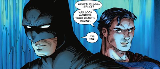 dark-days-forge-batman-superman.jpg