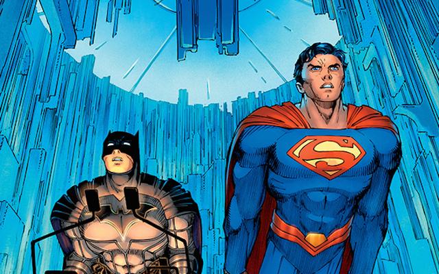 dark-days-the-forge-batman-superman.jpg